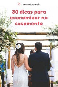 #casamentoscombr #casamentos #casamentosbrasil #wedding #bride #noivas #organização #preparativos #orçamento #economia #economizar #dicas #fornecedores #decoração #festa
