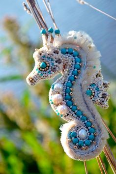 Hey, I found this really awesome Etsy listing at https://www.etsy.com/listing/185381991/nature-jewelry-seahorse-jewelry-seahorse
