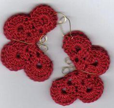 milehigh-hooker-crocheted-jewelry-21279518.jpg (400×378)