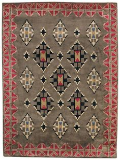 Save on Stairstep Sage Red Rugs! Choose beautiful hand tufted, lodge Stairstep Sage Red Rugs from Capel Rugs, America's Rug Company. Rug Company, Gold Rug, Braided Rugs, Black Rug, Brown Rug, Hand Tufted Rugs, Red Rugs, Persian Carpet