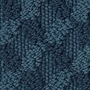 Product Specifications FLOORING TYPE - CARPET STYLE - CC81B INSPIRED DESIGN COLOR - 00433 DEEP SEA BRAND - SHAW FLOORS COLLECTION - CARESS BY SHAW FIBER BRAND - ANSO R2X