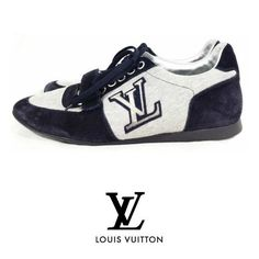Run all your errands in these comfortable and stylish #LouisVuitton sneakers! Featured items: Louis Vuitton sneakers (7.5) $248 #MensStyle #MensFashion #NashvilleFashion #LuxuryConsignment #Sartorial #Dapper Shop our online store!