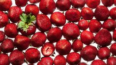 How to Keep Berries Fresher for Longer