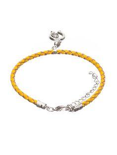 bratara piele Bracelets, Jewelry, Fashion, Moda, Jewlery, Jewerly, Fashion Styles, Schmuck, Jewels