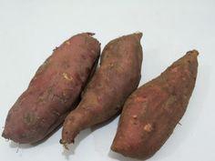 健康一級棒: 排毒的第一聖品 番薯的履歷亮眼 現代人的新飲食法 分享給大家吧