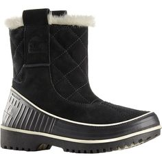 Sorel Tivoli II Pull On Boot - Women's * Find out more about the great product at the image link.