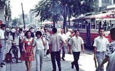 서울 60~70s - DCT