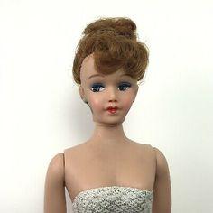 AZONE X-cute family fairyland of redhead girl Sera [Doll] Japan Vintage Barbie, Vintage Dolls, Apricot Dress, Doll Tattoo, Doll Japan, Freckle Face, Mattel Barbie, Instagram Shop, Big Hair