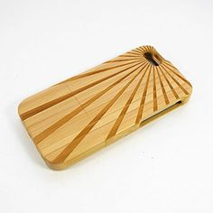 Generic Cell Phone Case for iPhone 5 iPhone 5s Sun Light Dark Bamboo Generic http://www.amazon.com/dp/B00VJNU23W/ref=cm_sw_r_pi_dp_dsTWvb0PJCXHY