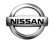 Looking for Nissan Car Wreckers in Christchurch? Nissan is one of the best seller in New Zealand and Australia. Nissan brand is certainly the great speculation and it is well-known for its ongoing. Nissan Pathfinder, Yokohama, Nissan Xterra, Nissan Sentra, Buick, Kreis Logo, Carros Toyota, 50 Cm3, Ford Transit Custom