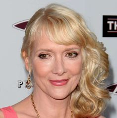Actress Glenne Headly Has Passed Away; Was Shooting Hulu Series 'Future Man' -Watch Free Latest Movies Online on Glenne Headly, Steve Martin, Passed Away, Latest Movies, Beautiful Eyes, Movies Online, Actresses, Youtube, People