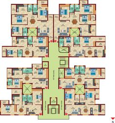 Sanshrya PH II - Project Plan