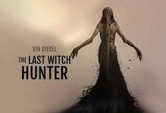 The Last Witch Hunter Full Movie Free Watch Download HD  https://www.facebook.com/TheLastWitchHunterGOO