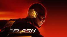 The Flash - Season 1 Episode 9 - The Man in the Yellow Suit - AMpm FUN