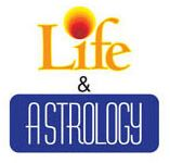 Sunil Saini is an astrologer, vaastu & feng shui consultant. His excellent knowledge and experince in Astrology have won the trust and confidence of the people. http://lifeandastrology.com.au/