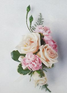 Rose Carnation Corsage 64-4.jpg (360×500)