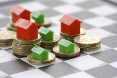 Consider some facts before going to make money from property investment.
