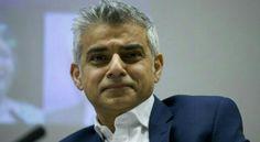 تعرف على أول مسلم يقترب من منصب عمدة لندن