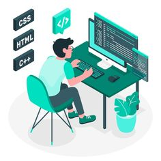 Get your professional web developer now , and let's connect your business with your potential customers now with our web development and digital marketing services. Web Application Development, Website Development Company, App Development Companies, Design Development, Creative Logo, Conception D'interface, Line Web, Applications Mobiles, Business Requirements