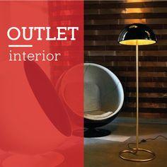 Encuentra gran selección de ofertas en iluminación de Interior. Grandes descuentos en lámparas. #iluminación #decoración