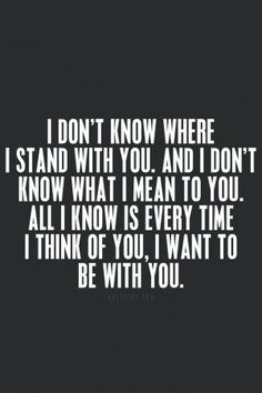 56 Relationship Quotes Quotes über Beziehungen - Quotes and P. - 56 Relationship Quotes Quotes über Beziehungen – Quotes and Poetry – - Now Quotes, Great Quotes, Quotes To Live By, Inspirational Quotes, I Want You Quotes, Thinking Of You Quotes For Him, Flirty Quotes For Him, Couple Quotes, Missing Quotes