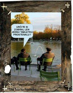 Haha, Humor, Memes, Painting, Ha Ha, Humour, Meme, Painting Art, Funny Photos