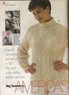 Kelbourne Woolens / Fine yarns and patterns for fiber enthusiasts — KW