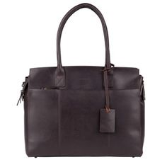 11 Best Wish List Bags images | Bags, Filippa k, Back to