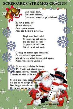 Anul Nou, Montessori, Christmas Wreaths, Calendar, Holiday Decor, Cots, Life Planner