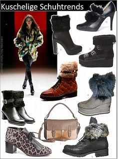Warme Füße, Pelz, Boote, Stiefel, Herbst Schuhe, Herbst Winter 2015, 0a1766e341