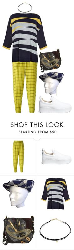 """Winding down"" by perpetto ❤ liked on Polyvore featuring Etro, Windsor Smith, Yves Saint Laurent, Windsmoor and Jules Smith"