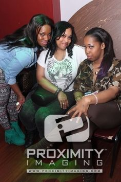 Chicago: Friday @Islandbar_grill 2-6-15  All pics are on #proximityimaging.com.. tag your friends