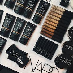 Lipstick Lust