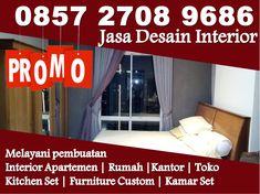 Design Set, Design Lounge, Design Hotel, Kitchen Models, Kitchen Sets, Jakarta, Malang, Type 45, Design Exterior