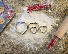 Valentines Day heart cookie… day pregnancy announcement second baby Baby Number 2 Announcement, Second Baby Announcements, Valentines Pregnancy Announcement, Big Brother Announcement, Creative Pregnancy Announcement, Erwarten Baby, 2nd Baby, Baby Love, Valentines Day Baby