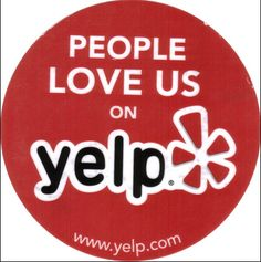People love the UA Campus Pantry on Yelp!