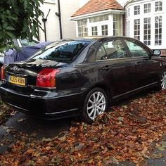 eBay: Toyota Avensis 7 MONTHS MOT BUT SPARES AND REPAIRS STARTS BUT DOES NOT DRIVE #carparts #carrepair ukdeals.rssdata.net