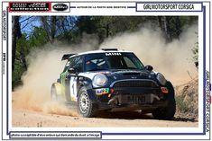 mini cooper sport Corsica, Mini Cooper Sport, Photos, Sports, Hs Sports, Pictures, Sport