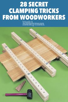 Small Woodworking Projects, Awesome Woodworking Ideas, Woodworking Furniture Plans, Woodworking Workbench, Woodworking Workshop, Woodworking Techniques, Diy Wood Projects, Woodworking Crafts, Woodworking Shop