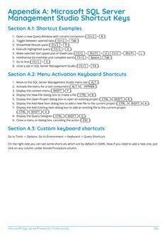 76 Best SQL Server images in 2012 | Sql server, Microsoft