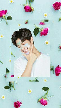Bae Jin Young | Wanna one wallpaper | Bae Jin Young wallpaper | Produce 101 season 2 wallpaper