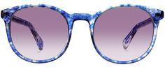 Marva Sunglasses