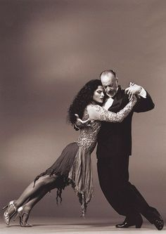 Milonguero de culto, Carlos Eduardo Gavito http://www.rincondeltango.com/tango/argentina/buenos-aires/bailarines/Gavito/