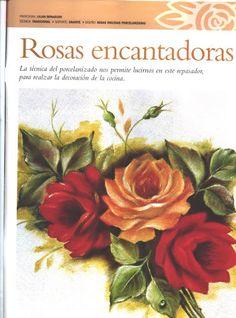 pintura sobre tela No.1 2004 - Antonella Stivanello - Álbuns da web do Picasa