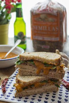 Mi+toque+en+la+cocina:+Sandwich+canario