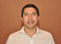 El Prof. Jorge Esteban Rodas Benítez realizó una estancia de investigación de tres meses de duración (mayo-junio-julio 2015) en la Escuela Superior de Ingenieros de la Universidad de Sevilla, España.