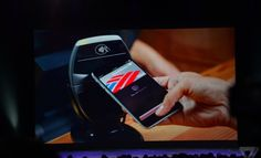 Cyber Criminals targeting call centers in Apple Pay fraud