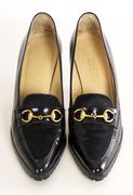 Shop for Gucci Heels from 90210 on Shop Hers