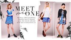 Free People Apparel