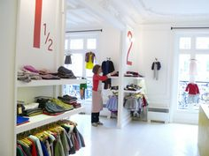 red-white-clothing-store-interiors-wall-decals